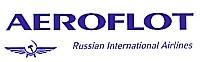 Aeroflot intègre l'alliance SkyTeam