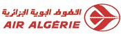 Le projet de liaison directe Alger - Montréal est en bonne voie