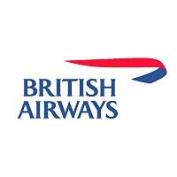 British Airways coupe les prix sur le marché intra-européen