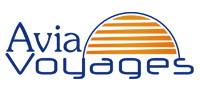 Avia Voyages vous invite à découvrir la Russie et les croisières sur la Volga.