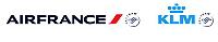 Air France - KLM commande 60 A220 et se prépare à abandonner l'A380