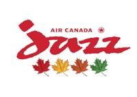 Air Canada Jazz : nouvelle liaison à l'année Edmonton-Los Angeles