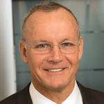 Le vice-président ventes mondiales d'Air Canada chez Virgin Australia
