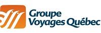 40 ans de bons souvenirs pour Groupe Voyages Québec