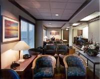 American Airlines inaugure un nouveau salon privé à l'aéroport de Miami