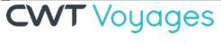 CWT Voyages présente sa nouvelle identité