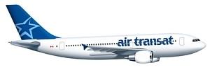 Air Transat ajoute un 15e appareil à sa flotte