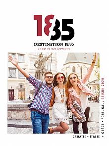 Tours Chanteclerc lance sa nouvelle division pour les jeunes voyageurs