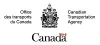 Projet d'acquisition de WestJet et de Swoop par Onex: l'Office des transports du Canada rend sa détermination
