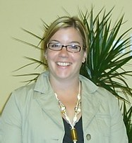 Sophie Lessard