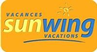 Vacances Sunwing annonce une autre nomination