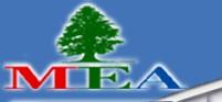 Liban : reprise de quelques vols de la MEA à partir de la Syrie