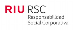 RIU mise toujours plus sur la responsabilité sociale des entreprises