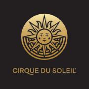 Le Cirque du Soleil annule les performances de « Cirque du Soleil Un monde fantastique » à Hangzhou en Chine, en raison de l'épidémie du coronavirus