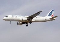 Grève à Air France: pas de perturbations majeures.