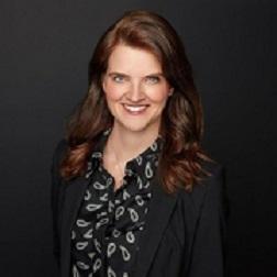 WestJet accueille Angela Avery à titre de vice-présidente directrice, avocate-conseil générale et secrétaire générale (Groupe CNW/WESTJET, an Alberta Partnership)
