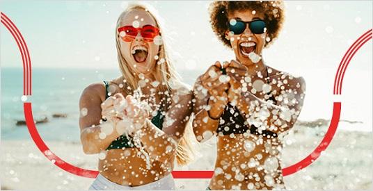 Vacances Air Canada dévoile son offre BOGO en été