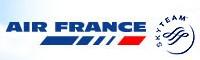 Air France maintient l'ensemble de ses vols