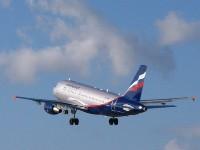 SkyTeam signe un protocole d'accord avec Aeroflot