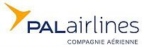 PAL Airlines annonce une augmentation de sa capacité et une extension à son réseau au Québec
