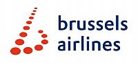 Brussels Airlines suspend temporairement tous ses vols à partir du samedi 21 mars jusqu'au 19 avril