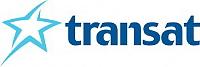 Transat confirme la mise à pied temporaire de 70 % de ses effectifs