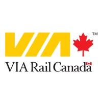 À la rencontre des ours polaires avec Via Rail Canada: