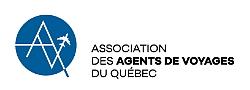 L'AAVQ demande à Québec d'officialiser la pratique des crédits-voyages