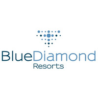 Blue Diamond Resorts désigne Jürgen Stütz vice-président principal des ventes, du marketing et de la distribution