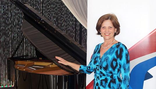 Lynne St.Jean (archives JMV)