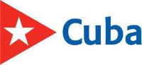 Cuba rouvre ses portes aux voyageurs internationaux le 1er juillet