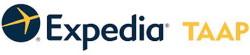 Expedia TAAP soutient les agents de voyages canadiens en offrant un programme incitatif pour donner le coup d'envoi à la reprise