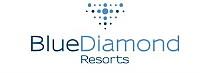 Blue Diamond Resorts rouvre six propriétés de luxe