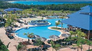 Aston Costa Verde Beach Resort Holguin Cuba