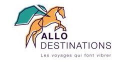 Allo Destinations lance sa programmation 100 % locale