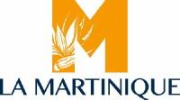 Reprise du trafic aérien vers la Martinique :« une réouverture en toute sécurité ! »