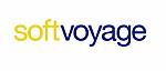 SOFTVOYAGE automatise le crédit de futur voyage (CFV)