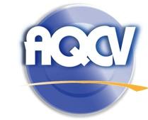 L'AQCV revampe son site web pour le doter d'une section ' membres seulement'