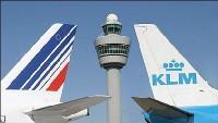 Air France : met en place ses premiers avantages commerciaux avec KLM