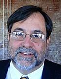 William A. Murchison