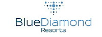 Blue Diamond Resorts Annonce l'Ouverture du Starfish Cayo Guillermo Resort