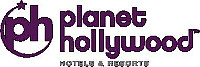Planet Hollywood Beach Resorts annonce un solde exclusif du Vendredi fou