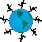La Tournée Air, Mer et Terre réunit 200 conseillers et fait une heureuse gagnante