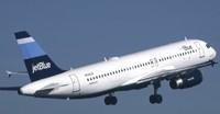 Airbus séduit les 'low-cost'