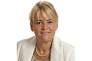 Hélène Gilbert