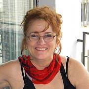 Christine  Tardif