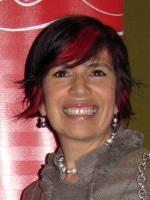Elisabet Akim
