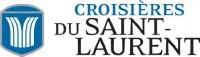 Croisières internationales : vers une relance profitable et durable pour le Québec