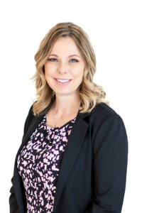 WestJet accueille Tammy McKnight à titre de médecin en chef
