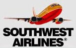Le champion des low cost, Southwest airlines, se sent néligé par les medias.